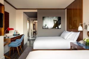 Hotel Hugo (29 of 40)