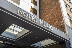 Hotel Hugo (18 of 40)