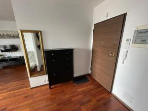 Lion Apartment Gdańsk