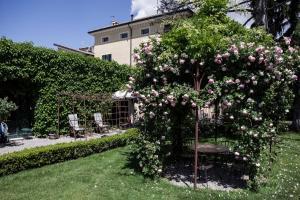 Villino di Porporano (25 of 84)