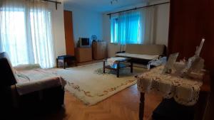 Apartman u Brestovackoj banji