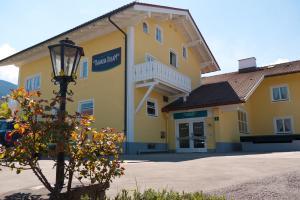 obrázek - Bavaria Dream Hotel
