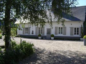 Gite Cottage d Hamicourt aux Portes de la Baie de Somme