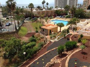 Apartments in Tenerife, Costa Adeje - Tenerife