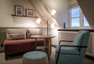 Apartment040