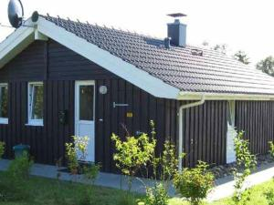 Two Bedroom Holiday home in Gelting 1