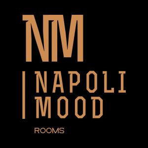 NAPOLI MOOD Rooms