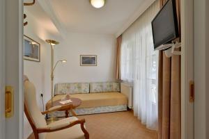Hotel Waldheim - Mayrhofen