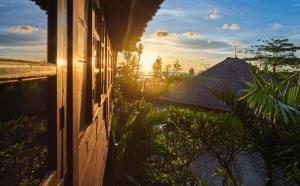 Hotel Tugu Bali (21 of 79)