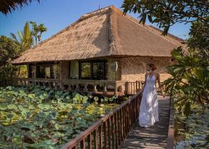 Hotel Tugu Bali (30 of 79)