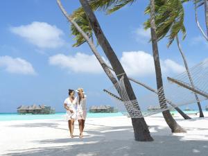 Gili Lankanfushi (9 of 112)