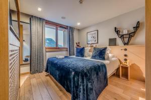 Le Yule Hotel & Spa - Val d'Isère