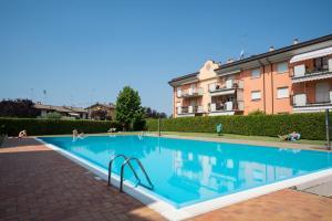 Appartamento Francesca - AbcAlberghi.com