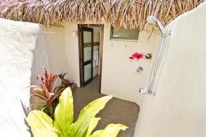 Manuia Beach Resort, Rezorty  Rarotonga - big - 2
