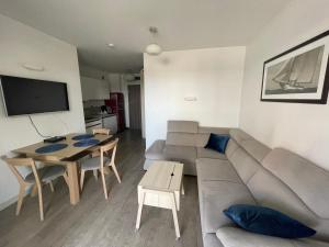 Apartament W Baltic Cliff