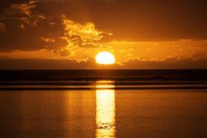Manuia Beach Resort, Rezorty  Rarotonga - big - 32