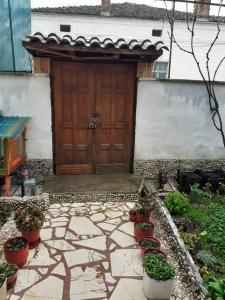 Guest Home Basho