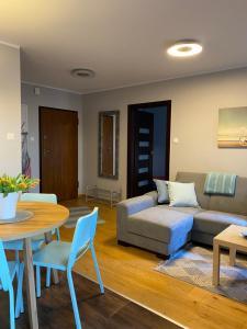 Apartament BalticPark Stegna