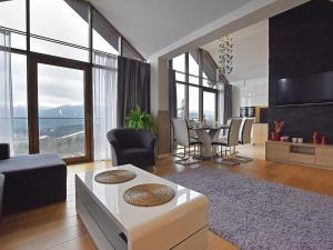 VacationClub Górna Resorts Apartament 268