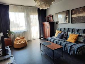 Apartament Unikat