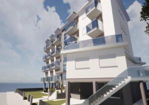 Appartamenti Altan