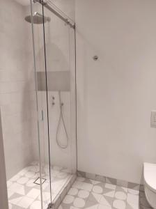 Chmielna Apartment