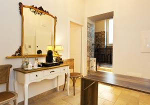 Casa Porta Marina - AbcAlberghi.com