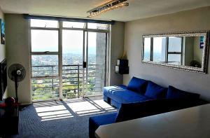 Luxline Accommodation