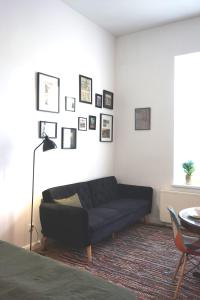 Apartament pod Tężnią II