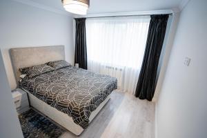 Gabi Apartament