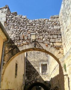 Charmante chambre dhôte indépendante Centre Castries proche Montpellier