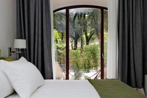 Il mulino di Trastevere - My Extra Home - abcRoma.com