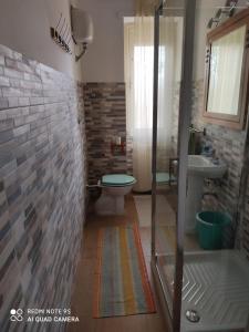 appartamenti cerquetta - abcRoma.com