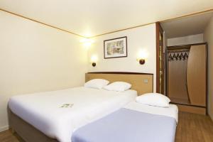 The Originals Access, Hôtel Foix (P tit Dej-Hotel)