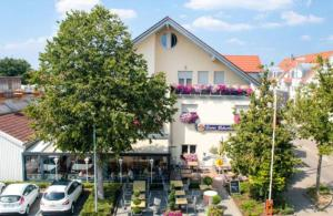 Hotel-Restaurant Zum Bäumle