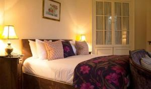 The Ickworth Hotel And Apartments (2 of 80)