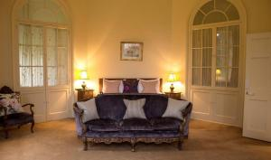 The Ickworth Hotel And Apartments (3 of 80)