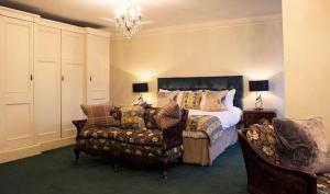 The Ickworth Hotel And Apartments (6 of 80)