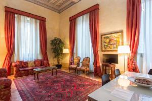 Pantheon Astonishing Luxury Apartment - abcRoma.com