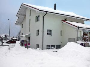 Apartment Oelestrasse 21 - Matten