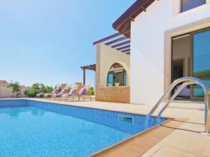 Villa ATHKYB20
