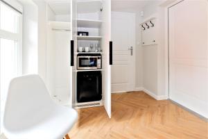 Apartamenty Royal Maris 5
