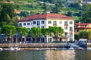 Hotel Lenno - AbcAlberghi.com