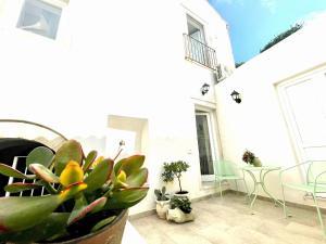 Ortigia Casa Nachè - AbcAlberghi.com