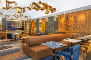Four Seasons Hotel Ritz Lisbon (17 of 43)