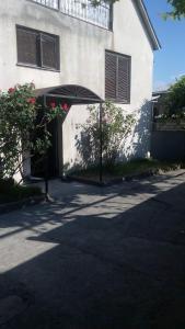 Villa Surami