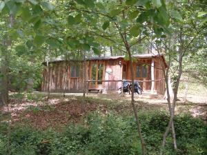 Camping Le Bon Choix