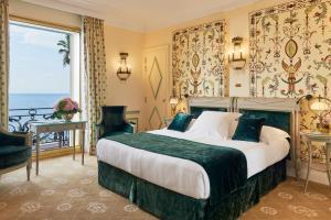 Hotel Negresco - Nice