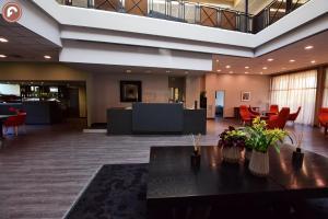 MajesticHouse Conference&Restaurant - Hotel - Castenedolo