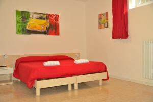 B&B Bonomelli, Bed and breakfasts - Bergamo